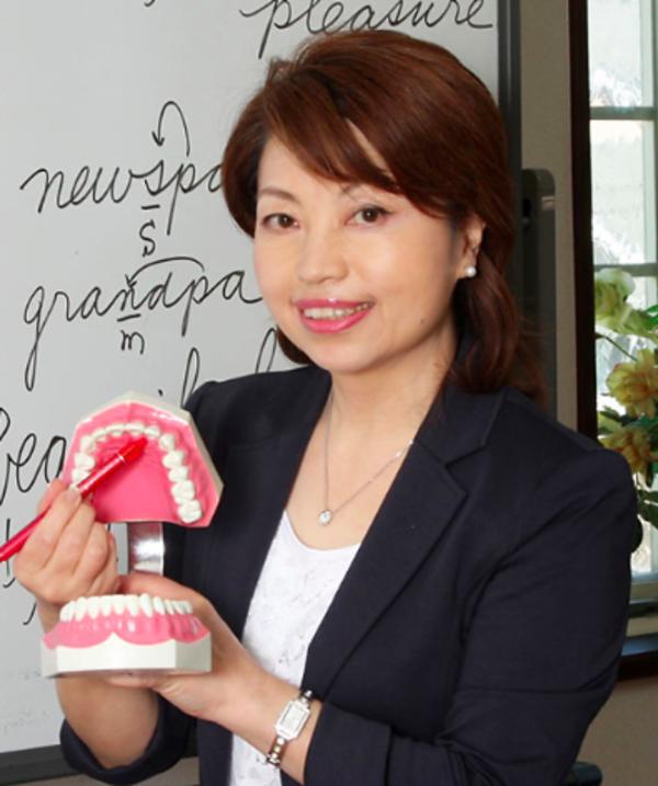 朝日新聞運営の専門家メディアから取材を受けました!