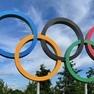 祝・英検2級ライティング高得点合格! ✦ 社会人生徒さん喜びの声/東京オリンピック英語力必須!